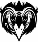 OzCrow's Avatar